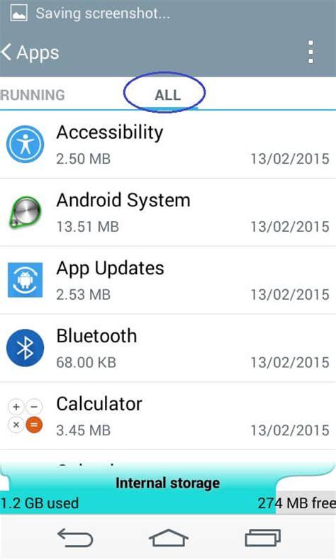 remove search bar android remove search bar android dowser