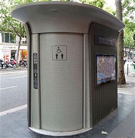bagni ecologici prezzi parigi nascono i bagni pubblici ecologici acquistiverdi it