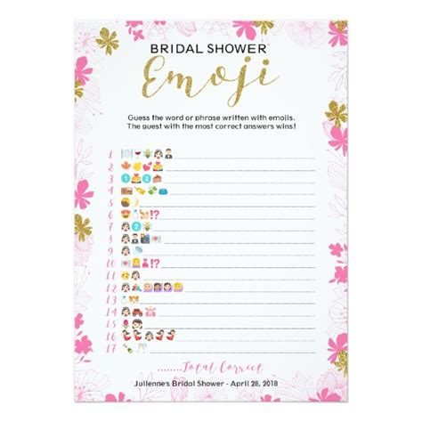 Wedding Emoji by 85 Bridal Shower Emoji Bridal Shower Emoji