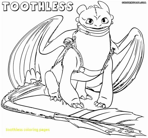 how to your coloring pages energy toothless the coloring pages wit 4662