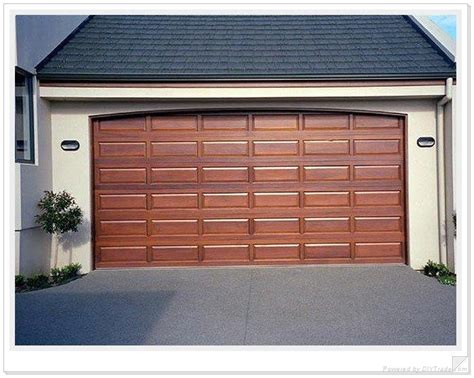 Overhead Garage Door Manufacturers Garage Doors Sectional Garage Door Garage Door Sectional Sectional Overhead Ts 012
