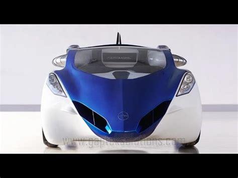 Rc Car Ferari Car 114 Mobil Balap Sport Remote mobil remot tercepat di dunia mobil remote te doovi