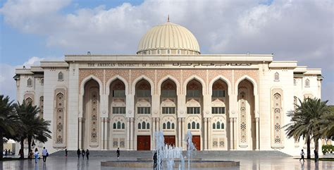 november 2015 news archive american university of sharjah aus extends public invitation to 2018 graduate open day