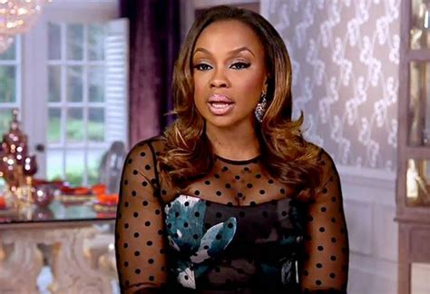 back of phaedra s hair phaedra parks hair images the top 15 real housewives