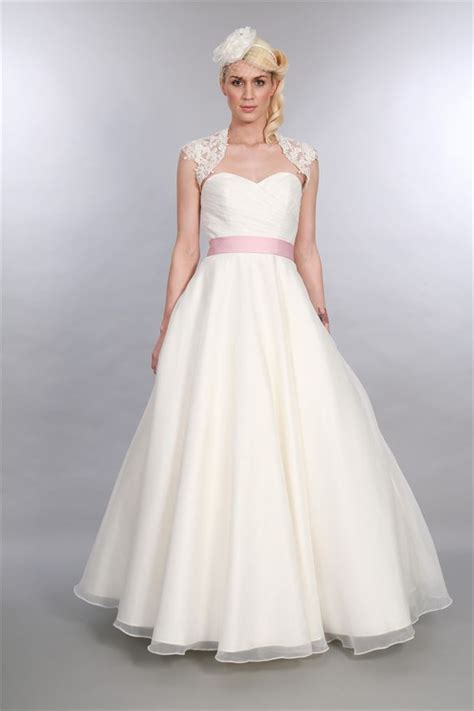 Elizabeths Wedding Dress Our One 3 by Elizabeth Wedding Dress From Timeless Chic Collection