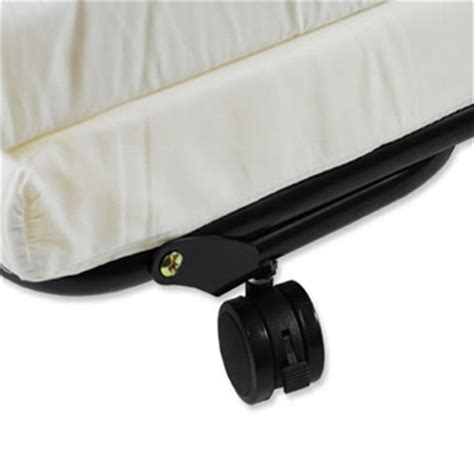 fold out ottoman bed reviews sleeper ottoman fold out single sofa bed with cover buy