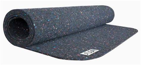 rite rug bridgeville pa 100 floor mats rubber cushion garage garage floor mat ebay anywherefit garage gyms