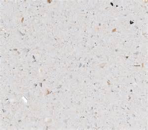 Latest Trends In Kitchen Countertops - top selling granite transformations countertop colors granite transformations blog