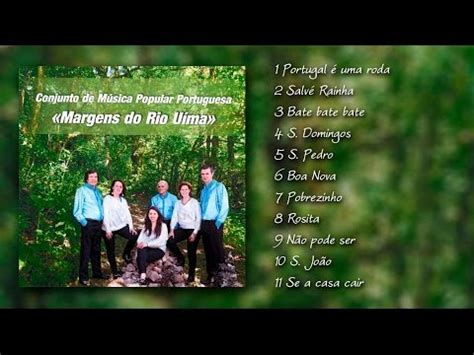 bailarico popular mix album completo mix musica popular portuguesa doovi