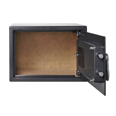 Small Digital Home Safes Lockwood Small Digital Home Safe Bunnings Warehouse