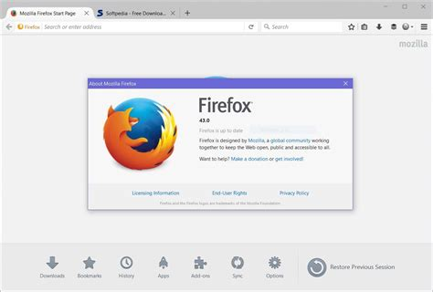 java new version full download download latest version of java for firefox