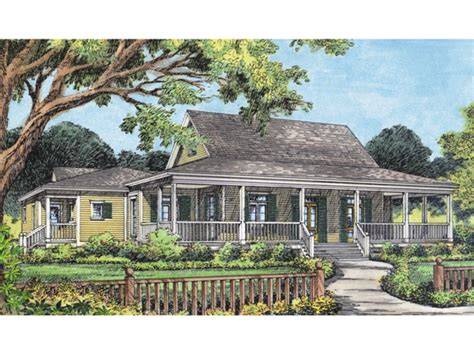 acadian house plans with porches louisiana style house plans acadian style house plans with