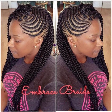 embra hair styles 2744 best images about hair on pinterest vixen sew in
