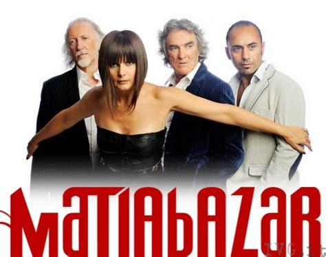testo tu matia bazar matia bazar sei tu sanremo 2012 megaupload e torrent di