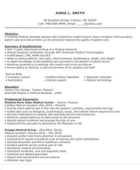 Resume Purpose Statement by 9 Sle Resume Objective Statement Pdf Doc Sle