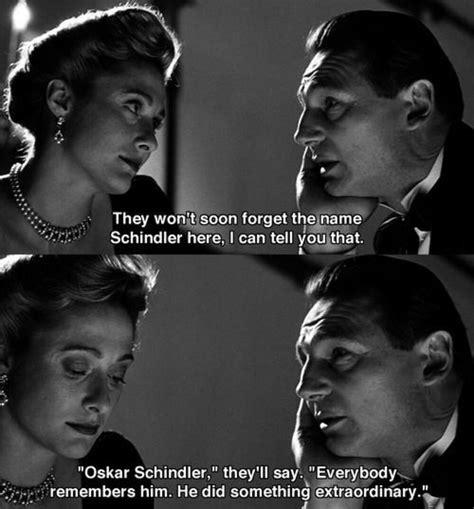 film schindler list adalah 223 besten schindler s list 1993 film and history bilder