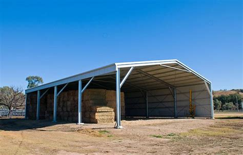 Storage Sheds For Sale Australia by Steel Sheds For Sale In Australia Large Steel