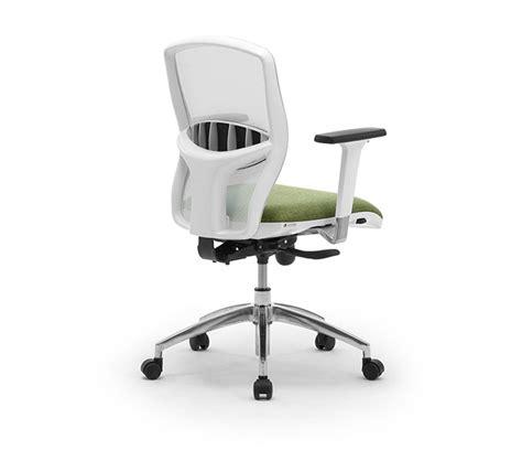 sedie mal di schiena sedie da ufficio per il mal di schiena leyform