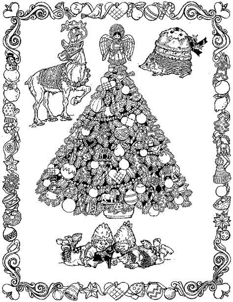 printable christmas tree pinterest christmas coloring pages printable christmas printables