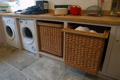 Cool Laundry Baskets Decorative Sierra Laundry Cool Laundry