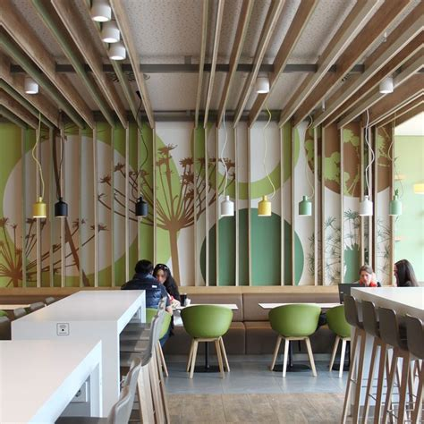 corporate food court design the 25 best ideas about food court design on pinterest