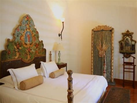 mexican headboard 33 best images about headboard on pinterest mexican
