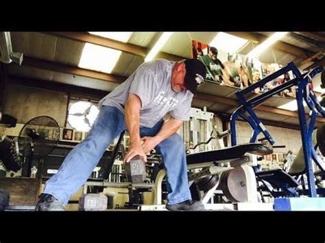 slingshot bench press band reviews 500lbs bench press w spotter slingshot doovi