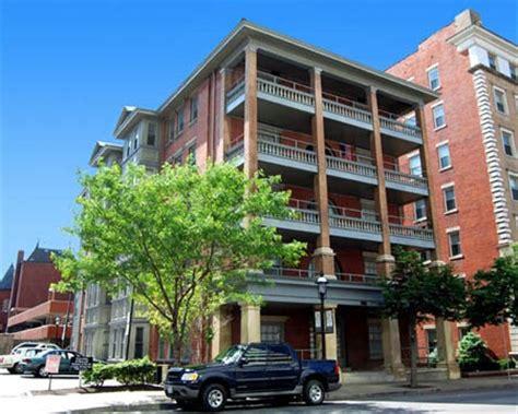 Luxury Apartments Kansas City Quality