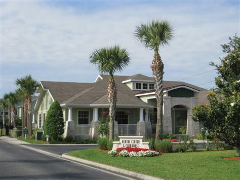 one bedroom apartments bradenton fl springs at braden river apartments rentals bradenton fl