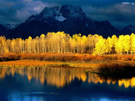 Landscape Photography National Geographic Landscape National Geographic Wallpaper 6910037 Fanpop