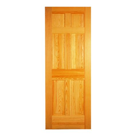 solid door lowes image search results