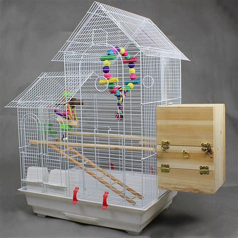 best cage best cage for cockatiel bird cages