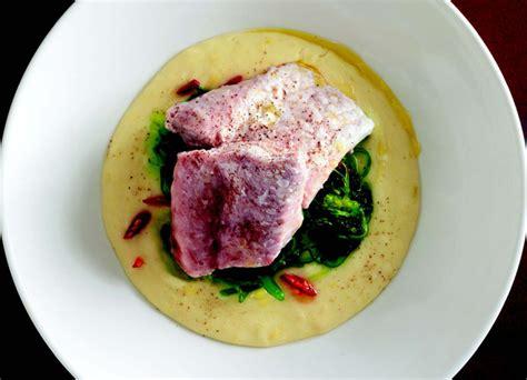 come si cucinano i porri ricette come si cucinano le alghe le ricette de la cucina italiana