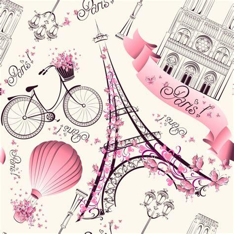 Wallpaper Sticker Motif Bunga Pink Grade B Premium Termurraaahhh in wallpaper mural wall mural wall murals and in wallpaper mural