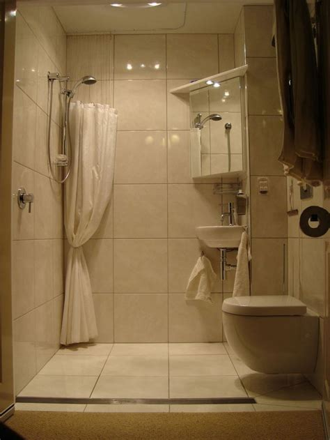 Shower Curtain For Small Bathroom 1000 Ideas About Small Room On Pinterest Rooms Room Flooring And Room Bathroom