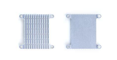 heat sink description nanopi neo heat sink
