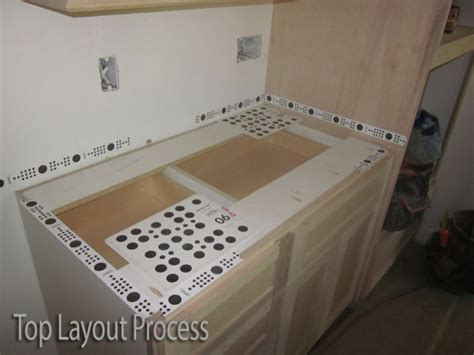 Measuring For Granite Kitchen Countertop by Measuring Granite Countertops