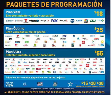 printable version of directv channels directv channel guide bing