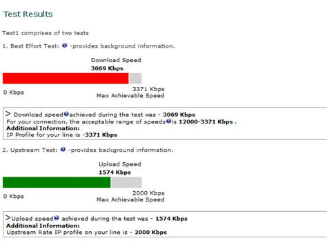how much is bt infinity solved bt infinity average 3mbps am i missing somethi