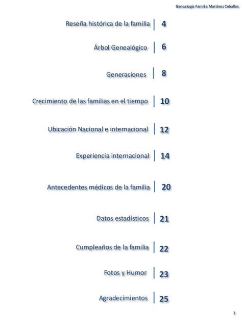 fechas de presentacion de exogena ao 2016 colombia vencimientos ao 2016 informacion exogena
