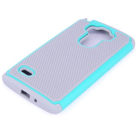 phone cases for lg presidio clear glitter lg g6 cases lg
