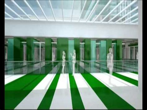 residential building design and 3d animation youtube interior and exterior office building 3d cgi architectural
