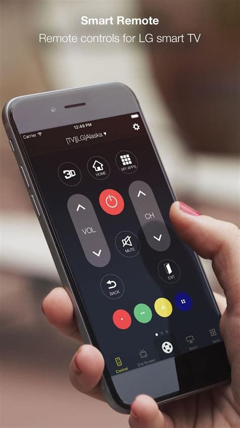 remote lg apk lg smart tv remote keyboard android apk android tools apps
