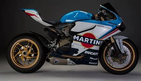 martini livery motorcycle mo ducati 1199 panigale martini livery 0 autos