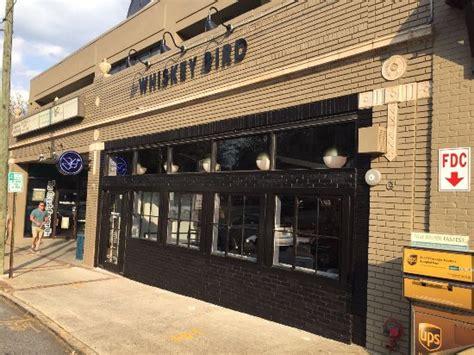 bird whiskey review whiskey bird atlanta restaurant reviews phone number photos tripadvisor