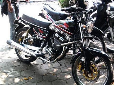 Akuarium Tangki By Loak Cb beragam tips sepeda motor terhangat warna merah cat