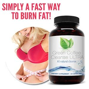 Should I Detox From Coffee by New Ultra Green Coffee Cleanse Limited Time Trial
