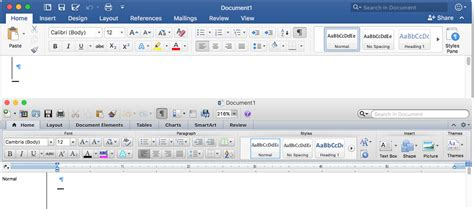 Word Outline View Keyboard Shortcuts by Word Outline View Keyboard Shortcuts Resume Work Experience Exle