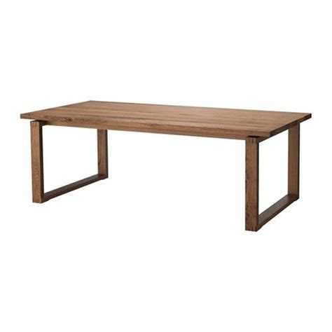 ikea table top solid wood 1000 ideas about ikea dining sets on ikea