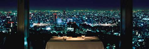 top bars in tokyo the best 5 romantic bars in tokyo triplelights by travelience